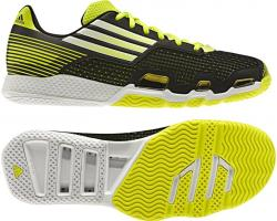 Boty adidas Counterblast G97364